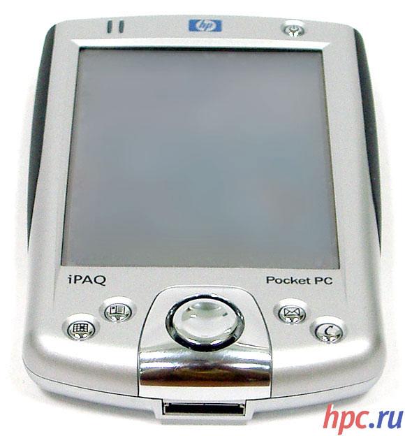 hp ipaq h2210 купить:
