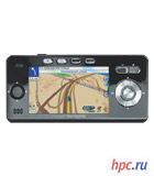 Pocket Navigator PN-4000 Advanced