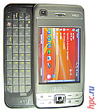 glofiish M800 (E-Ten M800)
