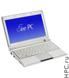 Asus Eee PC 900 12Gb Windows