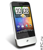HTC Legend (HTC A6363 Hero II)