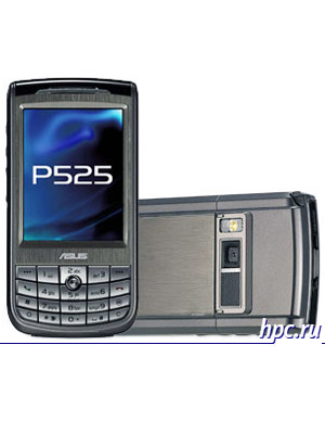 http://www.hpc.ru/devices/img/6/652_02.jpg