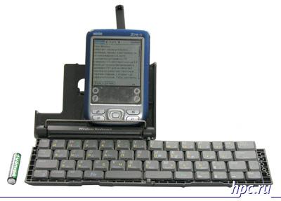Горячие клавиши Excel — Самые необходимые варианты