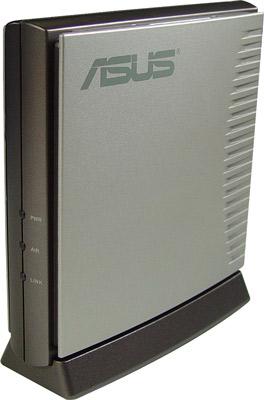 ASUS WL-300G