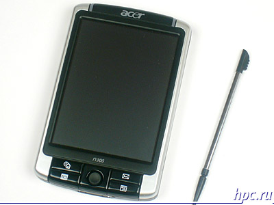 Acer n311 specification imei. Info.