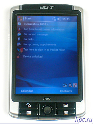 Acer betouch e130 wikiwand.
