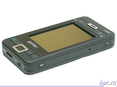 P3600 TÉLÉCHARGER ROM RADIO HTC