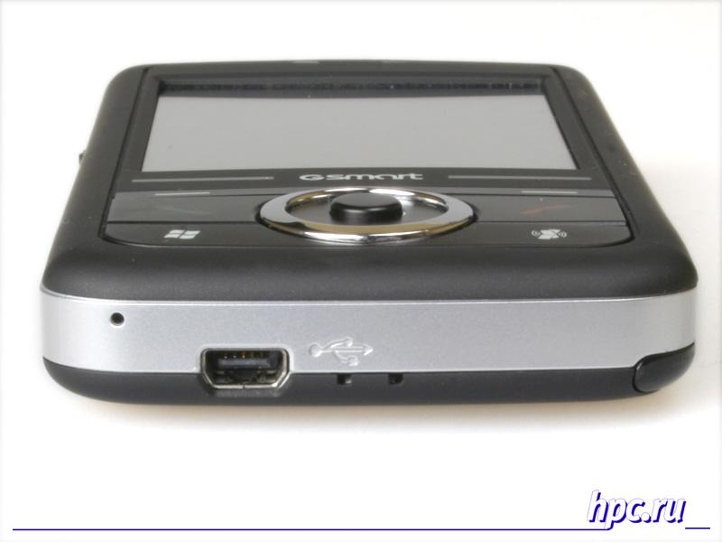 Hard reset gigabyte g-smart mw700