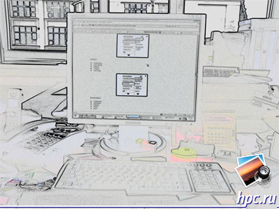 Gigabyte GSmart MW700: пример фото (jpg, 1600x1200, 588 Кб)