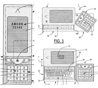 Nokia N99 действительно существует?