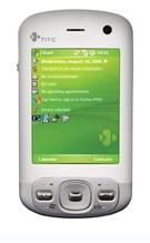 GPS для HTC P3600 - теперь официально