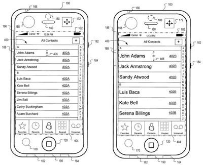 Apple ������������� ��� iPhone ���������, ������������ ��������