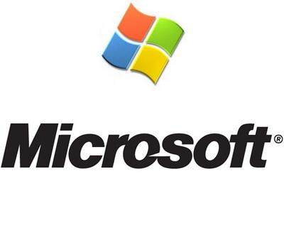Microsoft опровергает слухи о разработке конкурента для iPhone