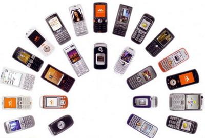 Рингтоны для телефона, кол - во 359 шт.