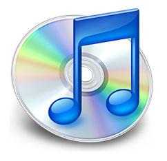 Apple: iTunes - моя игрушка