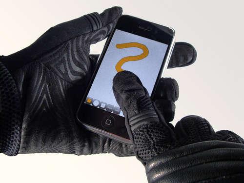Мобильные телефоны, смартфоны. Цены в Казани на Мобильные телефоны, смартфоны. Купить