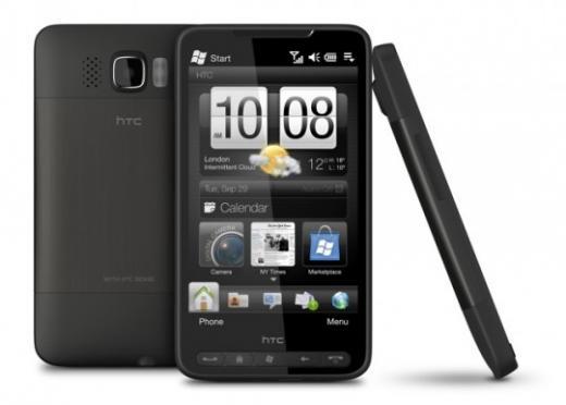 20100121_HTC-HD2.jpg