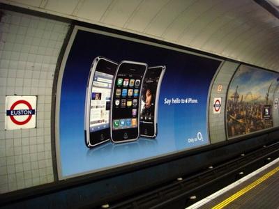 Европейские операторы готовятся к войне с Apple