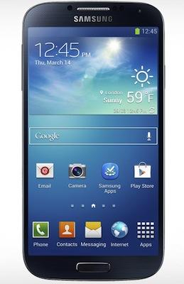 Продажи Samsung Galaxy S4, Продажи Samsung, Galaxy S4, Samsung Galaxy S4