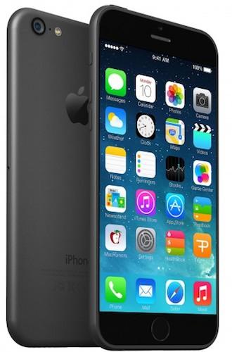 Apple iPhone 6 32gb Refurbished kopen met, vodafone