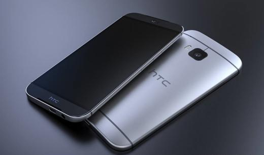 Опубликованы спецификации HTC One M10