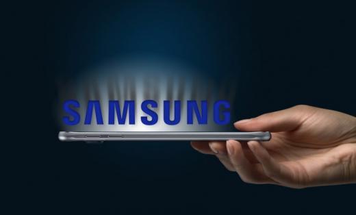 Ваэропорту «Борисполь» появился пункт обмена Самсунг Galaxy Note 7