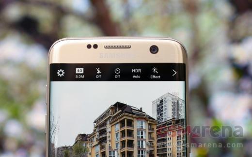 Инсайдеры поведали, как будет выглядеть Самсунг Galaxy S8