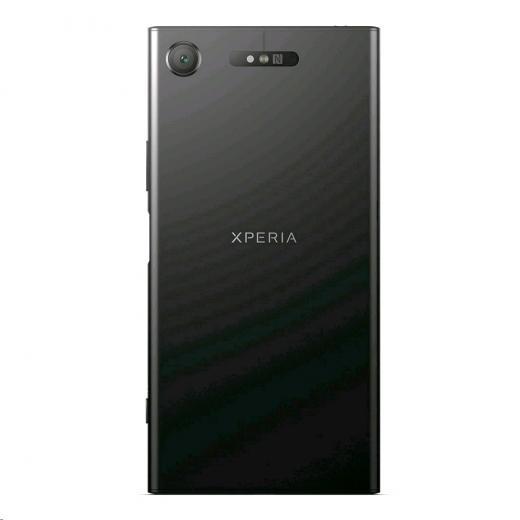 Появились сведения о преемнике Sony Xperia XZ1