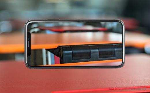 Компания Apple планирует новаторства для iPhone