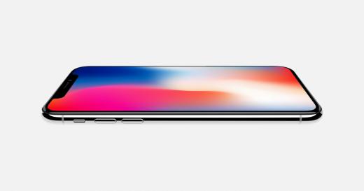 Процессор Apple A12 превзойдёт предшественника попроизводительности на20%