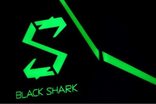 Xiaomi выпустит второе поколение Black Shark