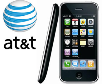 AT&T ����������� �������� ����� ���� 3G �� 7.2Mbps