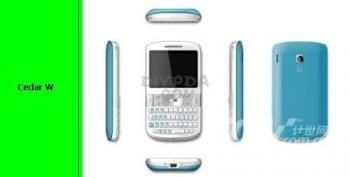 HTC Cedar засветился на сайте Bluetooth SIG
