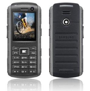 Les nouveaux telephones indestructibles. Samsung%20GT-B2700