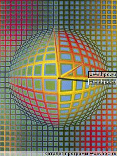Spb tv 4pda - фото 9