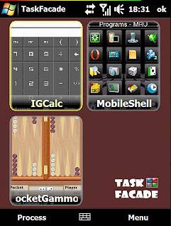 Task Manager - Point sur les taskmanagers disponibles Task-Facade_1