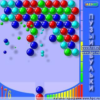 игра пузыри бульки скачать бесплатно на компьютер - фото 2