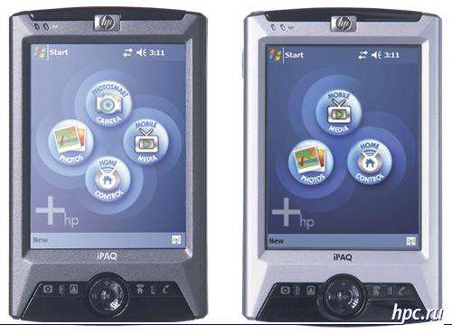 HP IPAQ RX3115 WINDOWS 7 X64 DRIVER