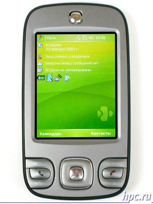 HTC P3400 USB DRIVERS DOWNLOAD