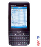 i-Mate 8502 Ultimate
