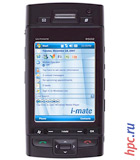 i-Mate 9502 Ultimate