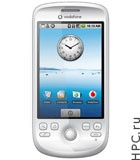 HTC Magic (HTC A6161)
