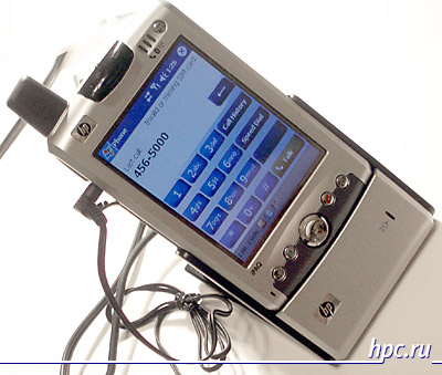 HP IPAQ H6340 DRIVER FOR WINDOWS DOWNLOAD